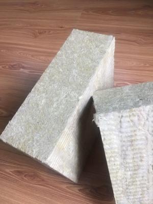玄武岩棉板的介绍
